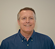 Brian Bulley Leasing Agent Image